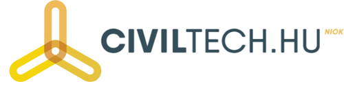CivilTech Informatikai Adományozó Program