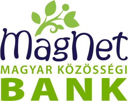 MagNet Bank – Közösségi Adományozási Program