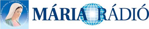 Média asszisztens munkatársat keres a Mária Rádió