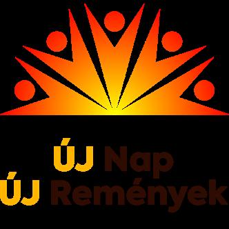 Új Nap Új Remények