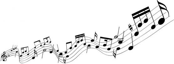 Music Moves Europe - képzési pályázat